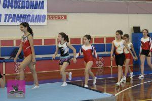 trampolino-pampaides-drapetsona2018_072